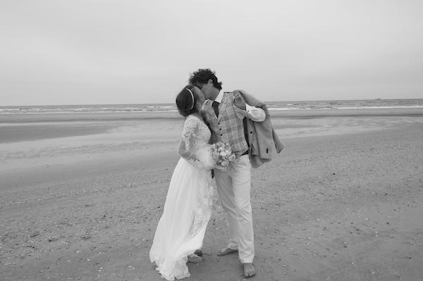 Boy & Desiree -236