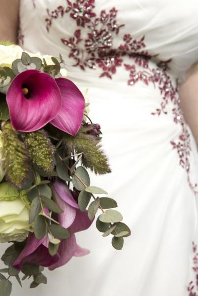 Cohan en Fleur_ 8,1.jpg