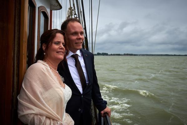 Henk & Renate - 161