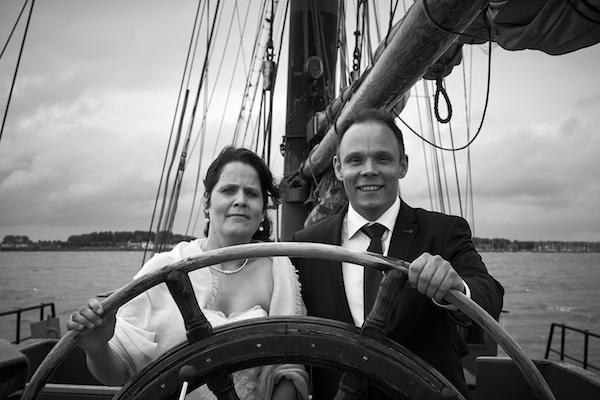Henk & Renate - 166