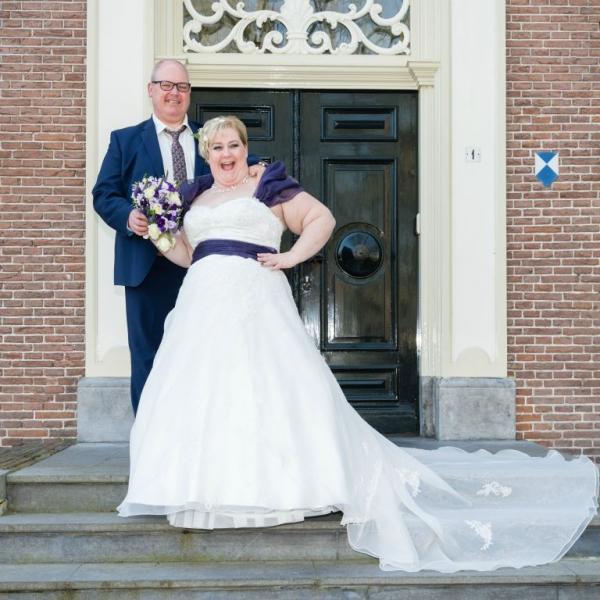 Jan Willem & Kim122
