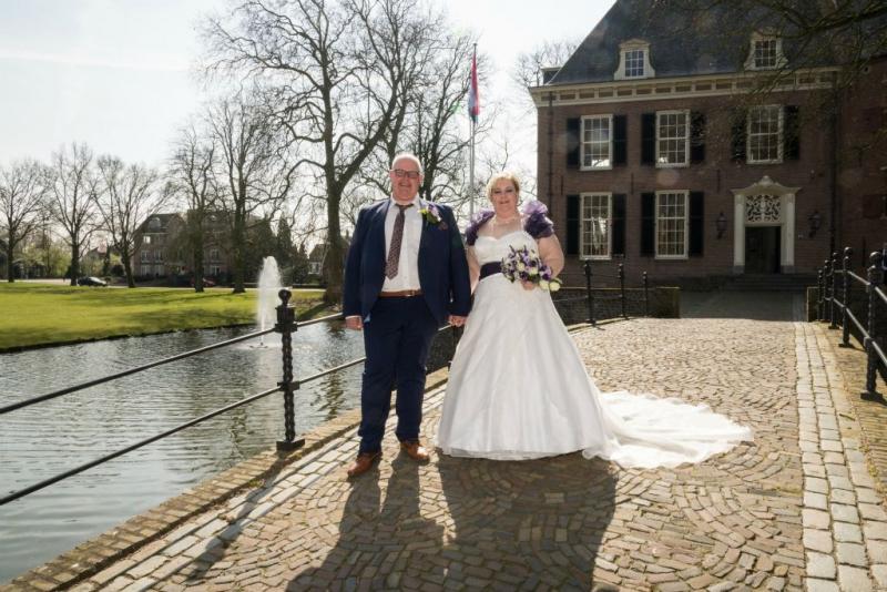 Jan Willem & Kim74