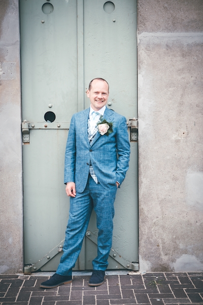jochem & anne preview21