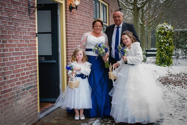 20170107 Martiene en Johan Barendregt-30