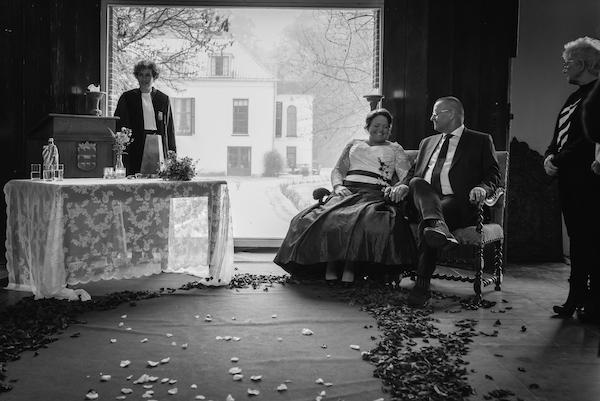 20170107 Martiene en Johan Barendregt-50