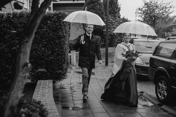 Karin&Maarten035