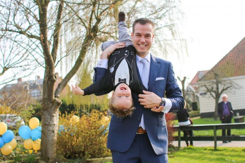 Maarten & Rozanne-37.jpg