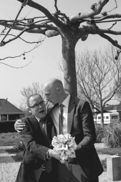 Maarten & Rozanne-4.jpg