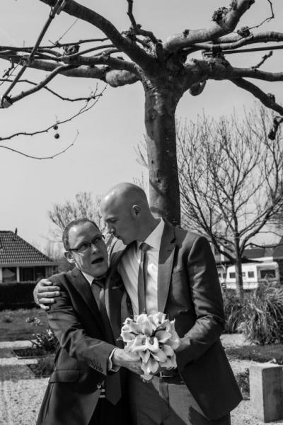 Maarten & Rozanne-5.jpg