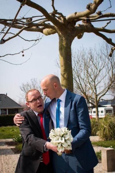 Maarten & Rozanne-6.jpg