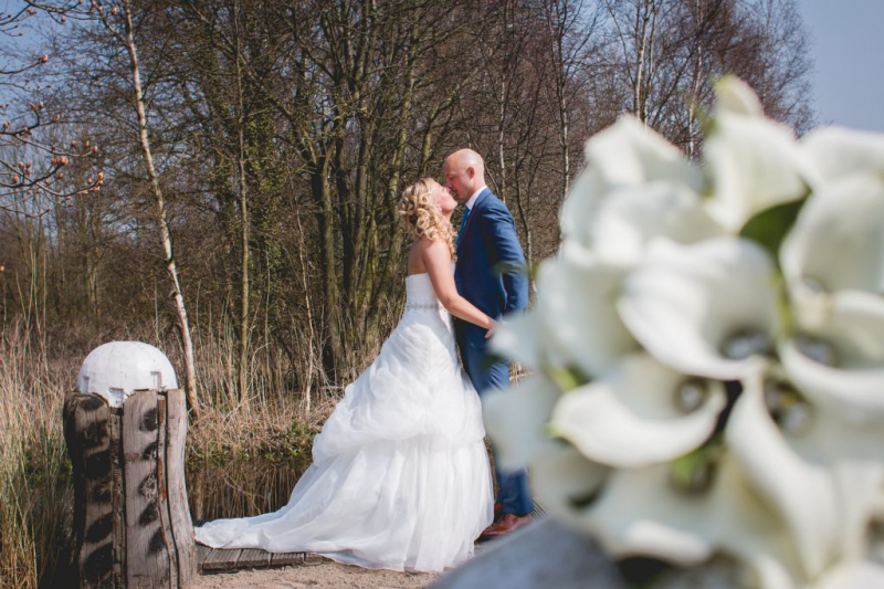 Maarten & Rozanne-8.jpg