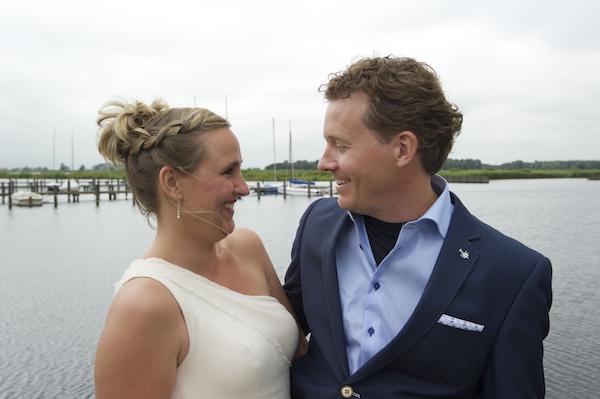 Thijs & Maaike -263