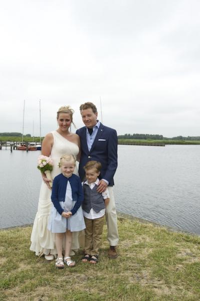 Thijs & Maaike -3