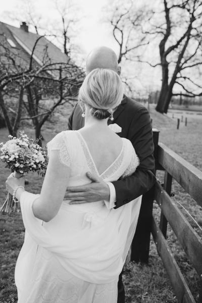 Bruiloft Esmée en Wybren 052