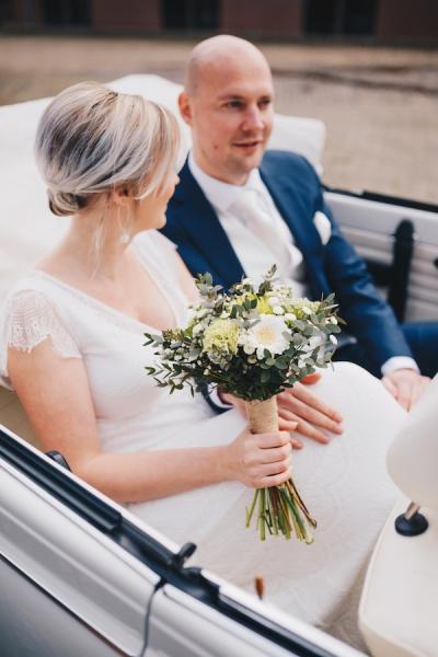 Bruiloft Esmée en Wybren 113