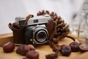 fotograaf-noord-holland-2