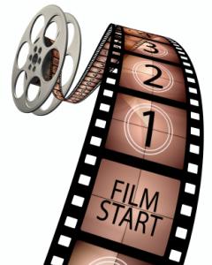 movie-film-reel