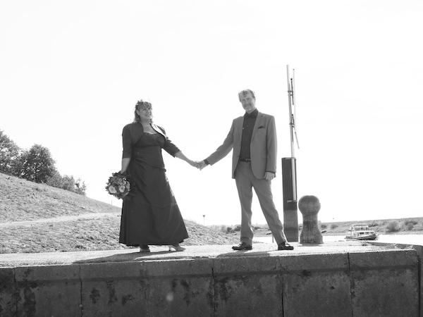 Arjen & Mirjam - 269