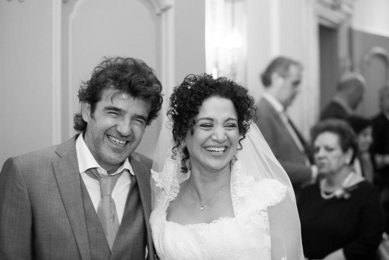 Ayeh&Manuel (37)