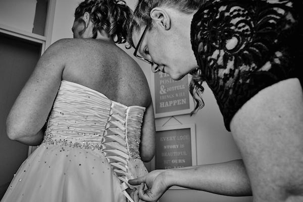 18-06-08- Suzanne en Chris Jan -042