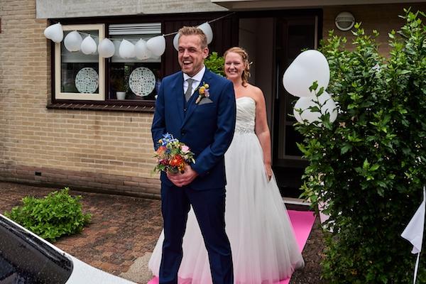 18-06-08- Suzanne en Chris Jan -063