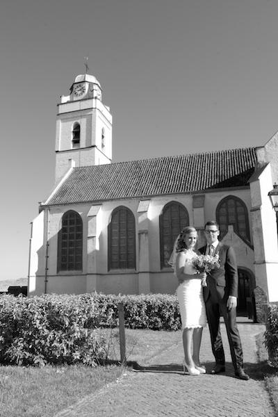 Chris&Marry 49
