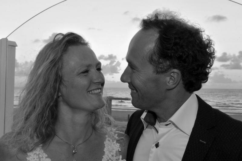 Christian & Ingeborg 491