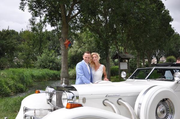 22-06-2018 Dennis en Hanneke 302