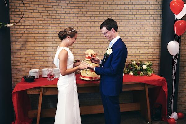 www.difaphotography.com | Amersfoort | info@difaphotography.com