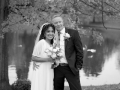 Edwin&Andrea 36