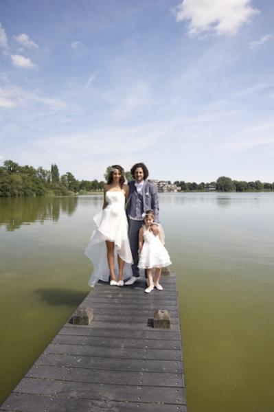 Emile & Anne - 81