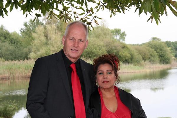 Gerlo & Niermala - 435
