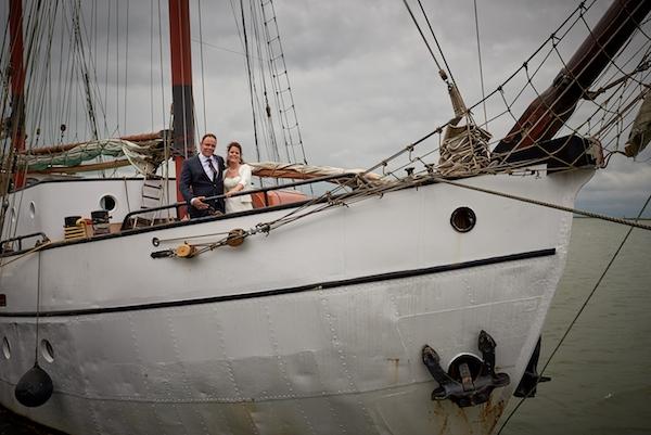 Henk & Renate - 230