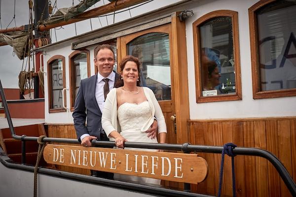Henk & Renate - 239