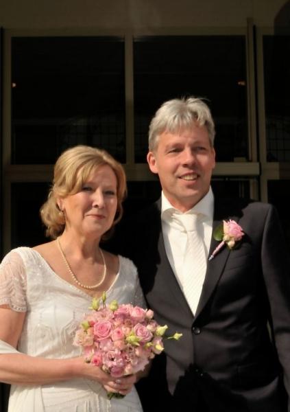 Jan & Sonja 054