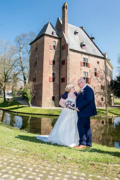 Jan Willem & Kim182