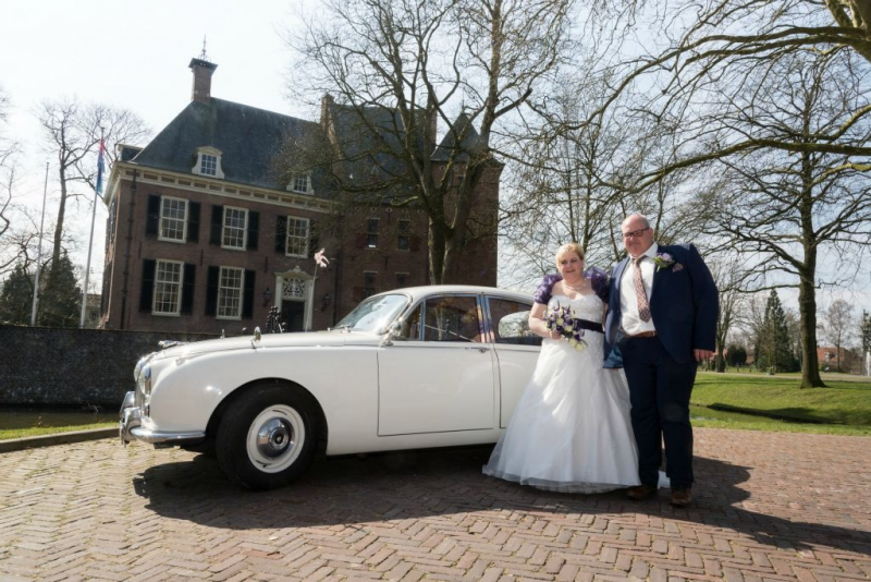 Jan Willem & Kim64