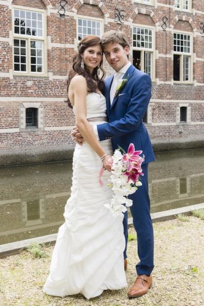 Jan Willem & Nadja - 270