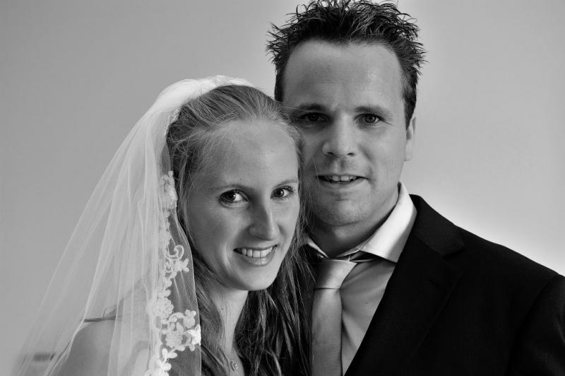 Jeroen & Cindy 049