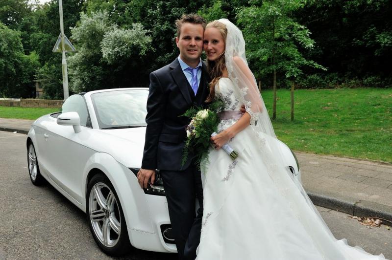Jeroen & Cindy 273