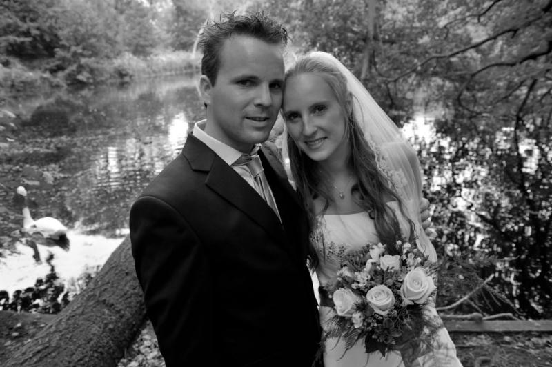 Jeroen & Cindy 288