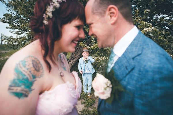jochem & anne preview11