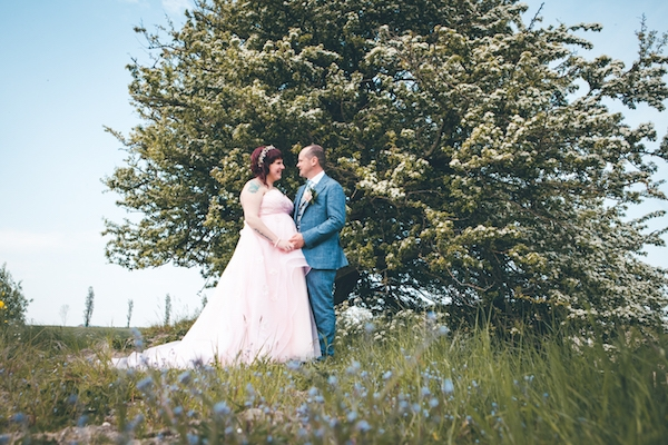 jochem & anne preview13