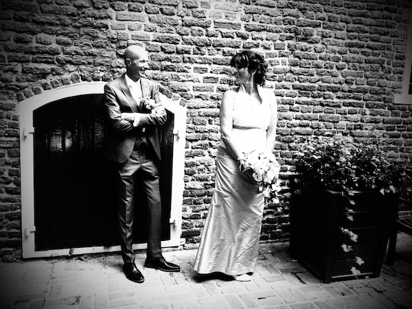 Karlo & Caroline - 281