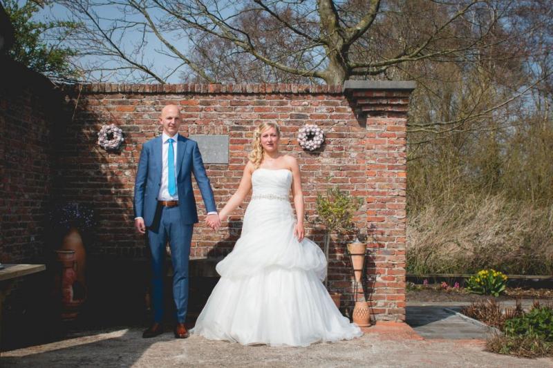 Maarten & Rozanne-15.jpg