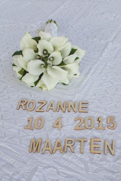 Maarten & Rozanne-3.jpg