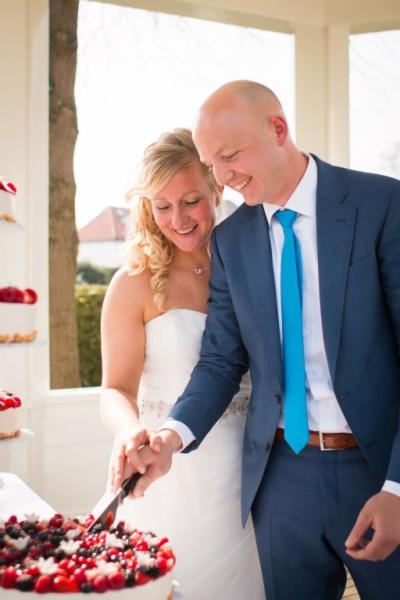 Maarten & Rozanne-33.jpg