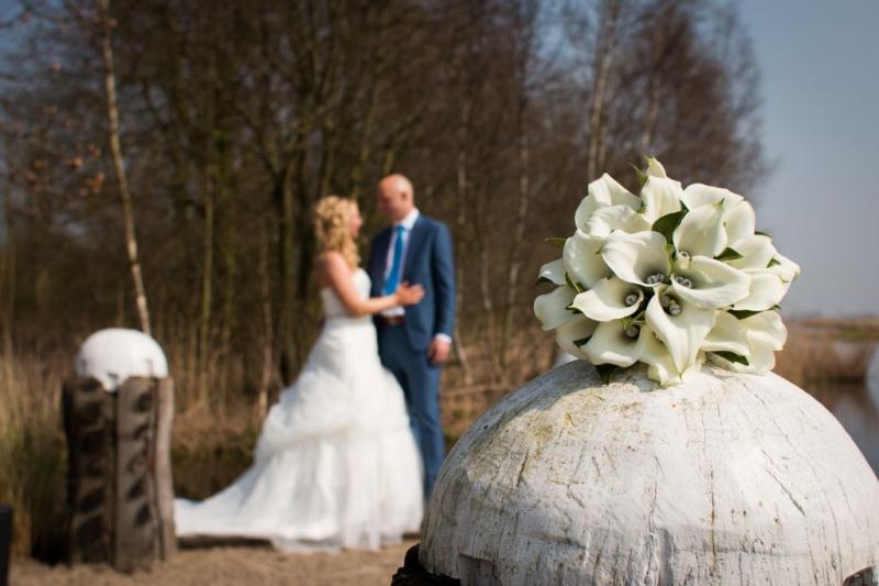 Maarten & Rozanne-7.jpg