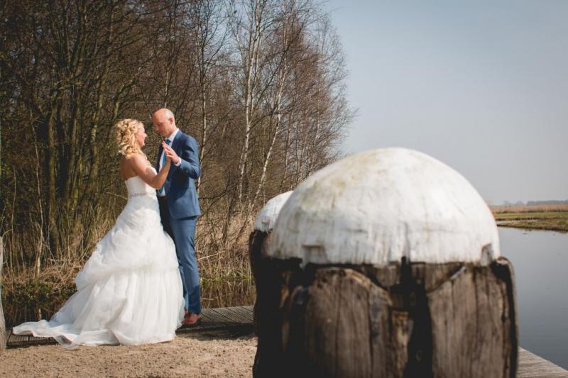 Maarten & Rozanne-9.jpg