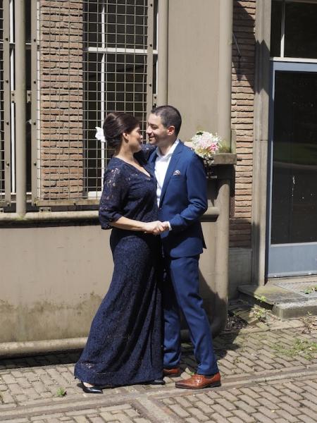 Martijn & Pearl -232